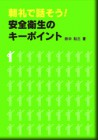 1554のコピー